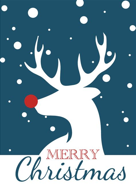 christmas cards design  personalised greeting cards