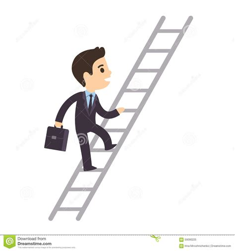 Corporate Ladder Resumes by Climbing Corporate Ladder More Stressful 28 Images Climbing The Corporate Ladder Pictures