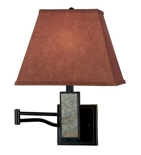 wall mounted reading l kitchen lighting plow hearth