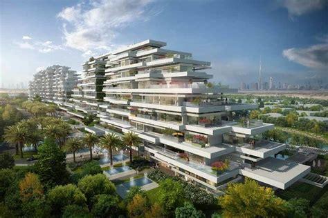 dubai     amenities bigger