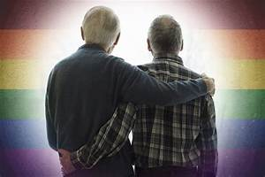 Neurodevelopmental Disorder Aging Lgbtq Patients And Barriers To Care Psychiatry Advisor