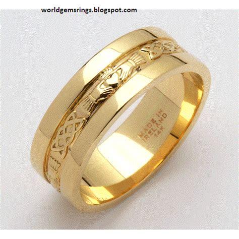boys wedding ring engagement ring engagement rings for men 71