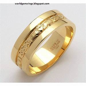 engagement ring engagement rings for men 71 With boys wedding ring
