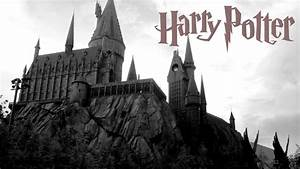 Harry Potter | Barbaras HD Wallpapers