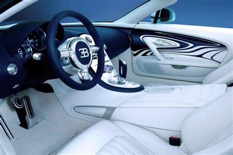 bugatti veyron grand sport lor blanc porzellan auf speed