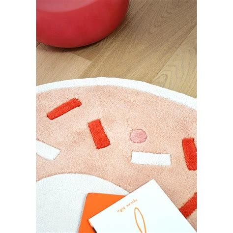 tapis rond chambre tapis chambre bb fille lilipinso tapis nuage pastel
