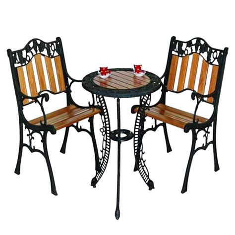 outdoor living made easy with our garden furniture ranges