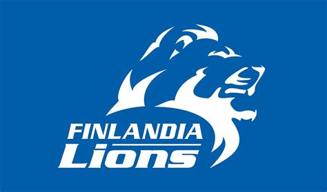 finlandia university athletics schuster named director