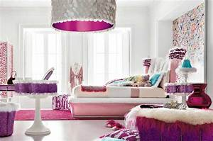 Interior, Paint, Colors, Mistakes, You, Must, Avoid