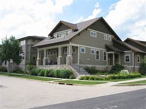 What Is A Craftsman Style Home Perfect Craftsman Homes