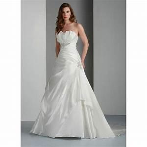 western wedding dresses side fashion gallery With western wedding dress