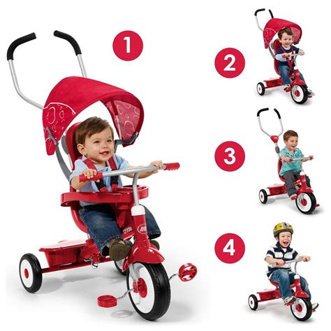 images  tricycles  kids  pinterest