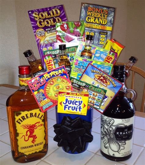 birthday ideas for him gift ideas for boyfriend gift ideas for 25th birthday of 25th