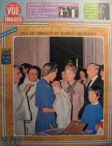 Point Mariage Orleans : les 10 meilleures images du tableau thibault d 39 orl ans 1948 1983 sur pinterest ~ Medecine-chirurgie-esthetiques.com Avis de Voitures