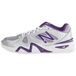 New Balance Shoes Women Sneakers