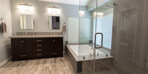 bathroom kitchen basement replacement windows jcs