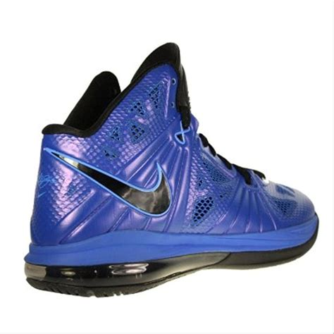 nike lebron  basketball shoes buy nike lebron