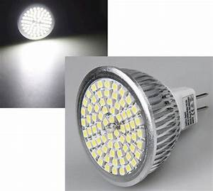 Led Lampen Lebensdauer : led leuchtmittel preiswert led lampen g nstig ~ Orissabook.com Haus und Dekorationen