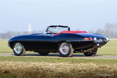 jaguar e type 4 2 litre ots 1967 welcome to classicargarage