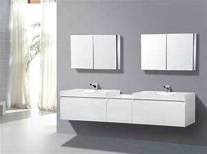 Waschbecken Und Unterschrank : waschbecken design lassen sie sich einfach inspirieren ~ Frokenaadalensverden.com Haus und Dekorationen