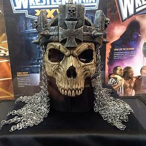 17 Best images about Triple H on Pinterest   Nashua new ...