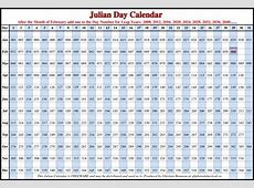 "Search Results for ""Julian Date Calendar 2015"" – Calendar 2015"