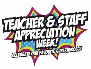 Education Minnesota - Week of Action