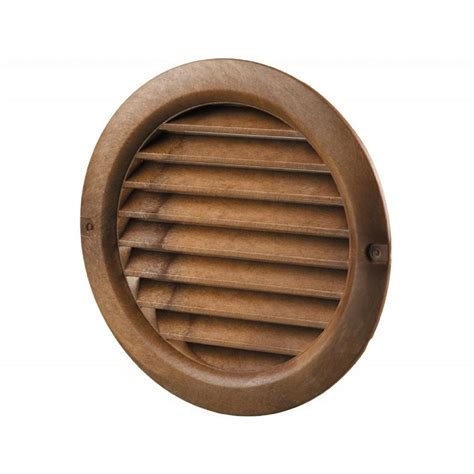 Transform your room's appearance with vent covers that improve air flow only stellar air offers the widest line of decorative wall registers, grilles, and vent covers that are tested to ensure air flow is not compromised. VENTS 5 in. Decorative Round Vent Cover (2-Pack)-MV 125 ...