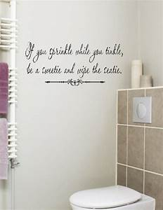 Magnificent Bathroom Wall Decor Clearly On Funny Of Worthy