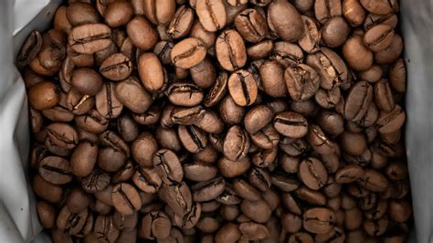 Available in png and svg formats. Download wallpaper 1920x1080 coffee beans, coffee, brown, beans full hd, hdtv, fhd, 1080p hd ...