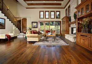 floor and decor hardwood reviews the official usa wood products timborana oak hardwood flooring spotlight