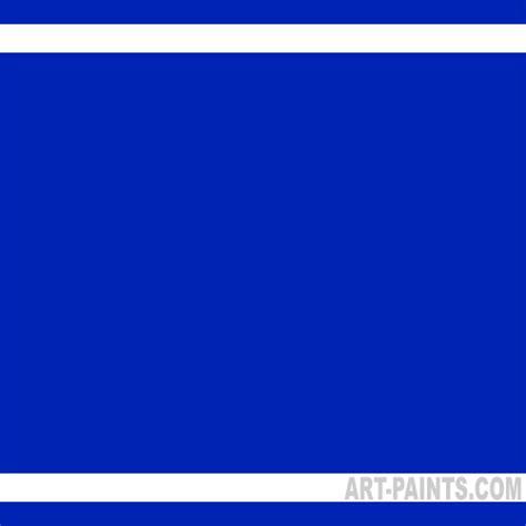 warm blue school acrylic paints 5506 warm blue paint