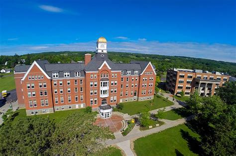 keuka college academic scholarships  international