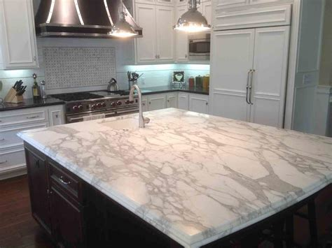 Kitchen: Classic Look With Ornate Elegance Of Ogee Edge