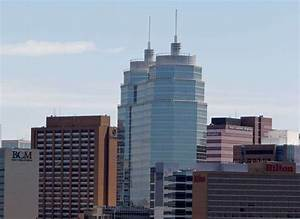 CHI St. Lukes, Aetna reach contract agreement - Houston ...