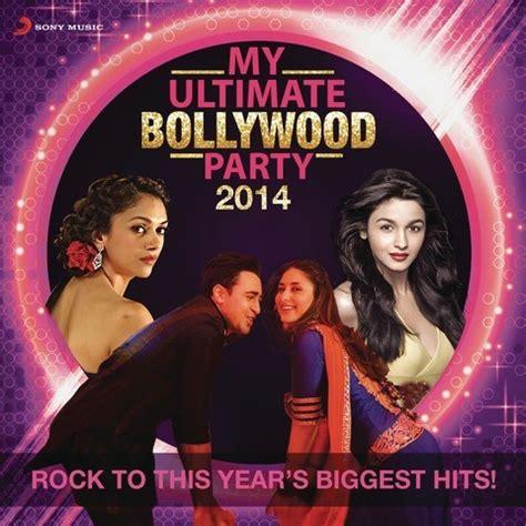 Top Five Dance Songs Hindi Mp3 Free Download 2014 - Circus
