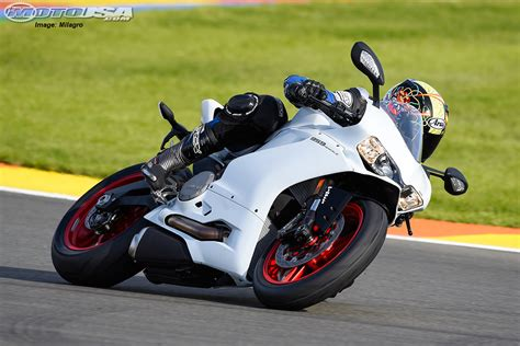 ducati motorcycle ducati motorcycle reviews and tests