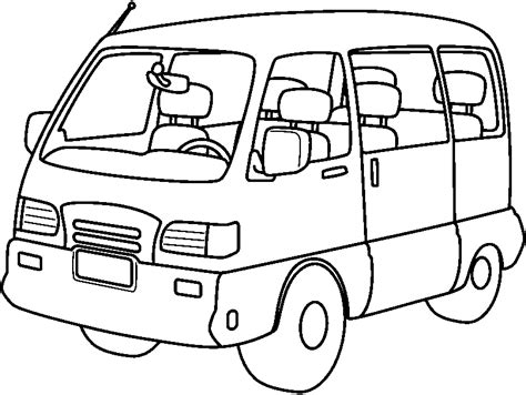 land transportation clipart black and white transportation black and white clip transportation