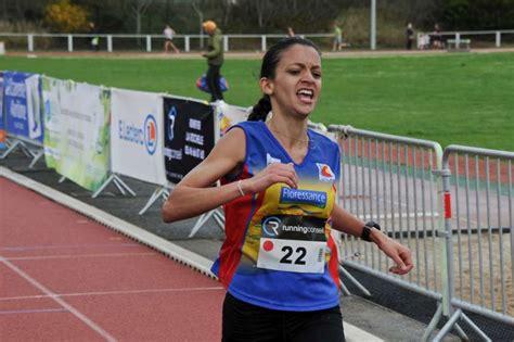 colocataire la rochelle femme 21 en images record de participants au semi marathon de la