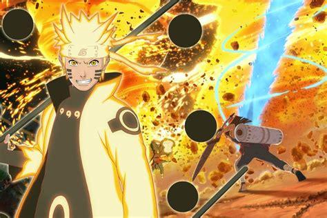 Naruto Characters Wallpapers ·① Wallpapertag