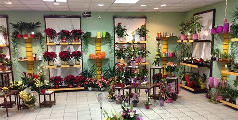 bureaux habitat relooking fleuriste archives id boutiques com