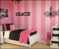 paris decor for bedroom Decorating theme bedrooms - Maries Manor: paris bedroom ...