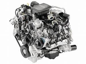 History Of The Duramax Diesel Engine
