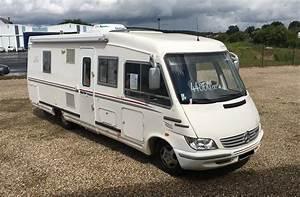 Le Camping Car : camping car int gral occasion annonces de camping car occasion ~ Medecine-chirurgie-esthetiques.com Avis de Voitures
