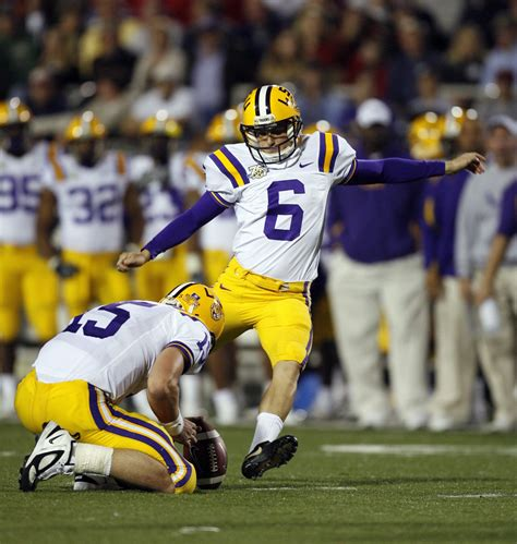 Get Latest On Lsu  Images