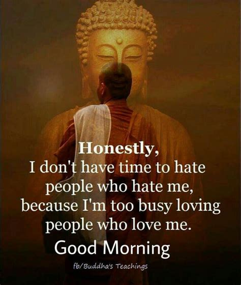 buddha quotes zen morning quote buddhist inspirational positive buddhism wisdom thoughts change sayings greetings motivational deep budist strong
