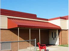 commercial awnings and canopies 28 images commercial