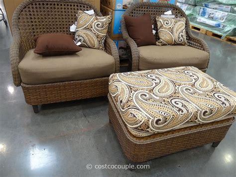 Electric Chair Wichita Ks Hours by 100 Ebay Patio Furniture Sets Rattan