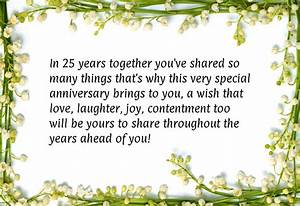 things to do for a wedding anniversary wedding ideas 2018 With things to do for wedding anniversary