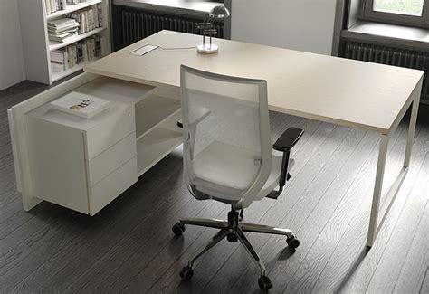 bureau administratif bureaux administratifs annecy mobilier fournier ego